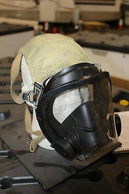 Scott Av-3000 Mask Medium