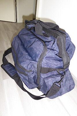 Nurse mates Tasche für den Arzt/die Krankenschwester Berufstasche Umhängetasche