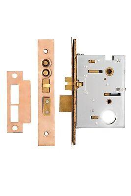 Baldwin Locks (Baldwin Mortise Locks For Exterior Doors )