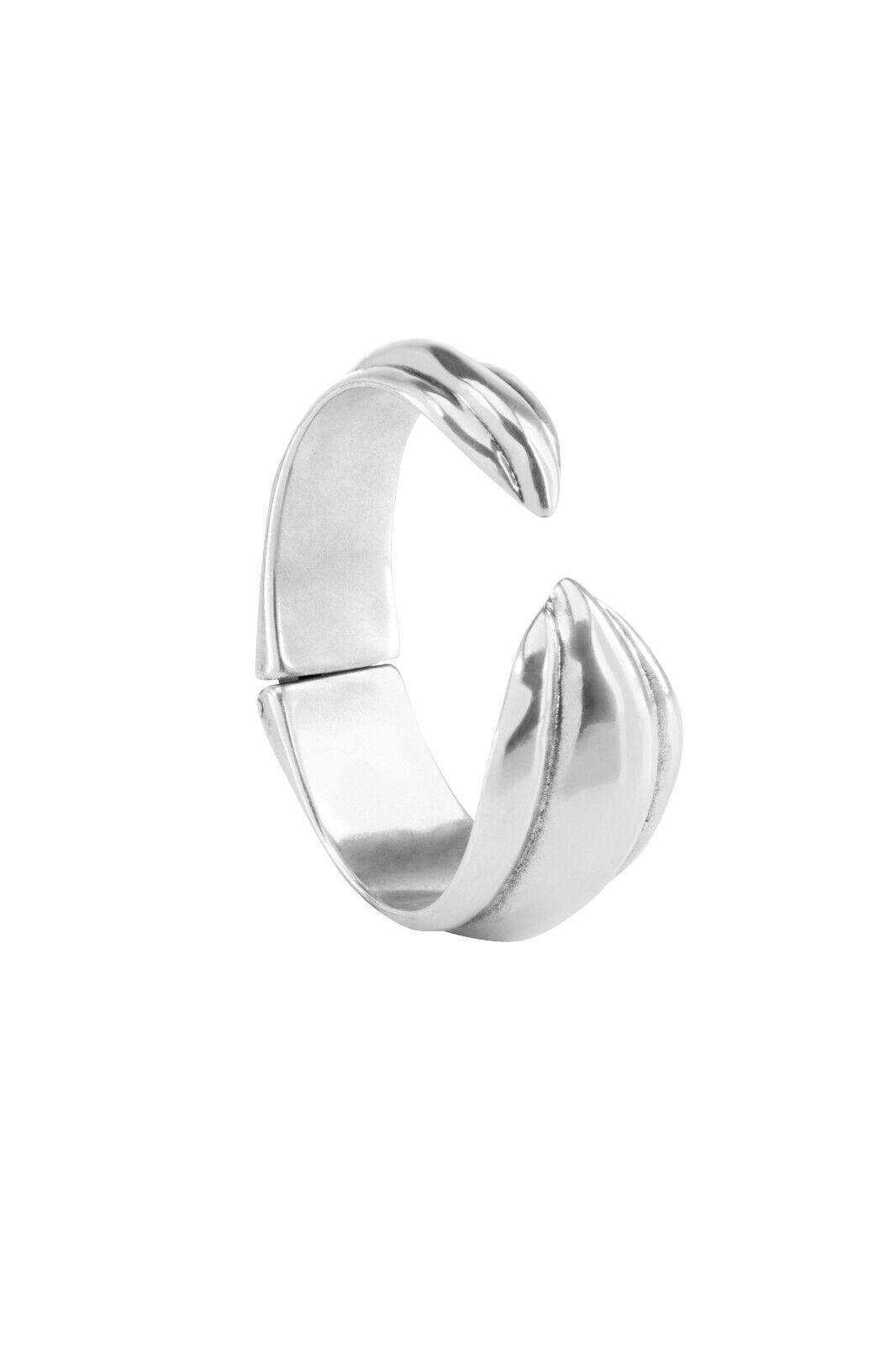UNOde50 Nyota Bracelet