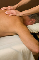 Healing Massage Certificate Course