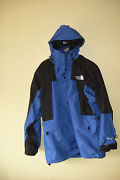 The North Face Mens Jacket Summit Series