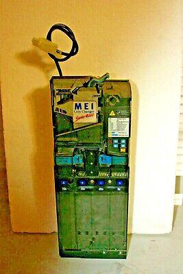 Mei Mars Vn4510 Coin Mechanismcoin Changer - 24v - 6 Pin