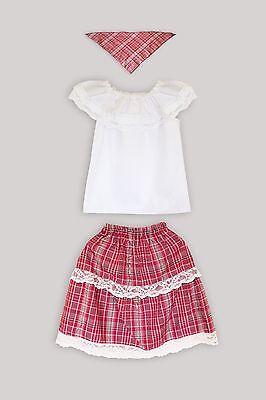 Jamaica, independence, costume, travel, reggae, carnival, jerkfest, dress, kids - Jamaica Costumes