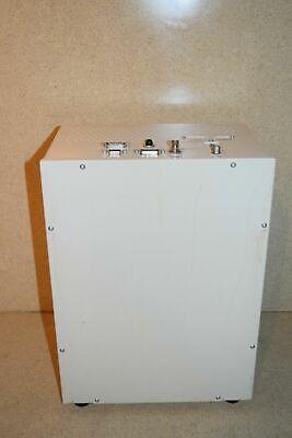 Zygo Electronic Enclosure Pn 6300-0486-01