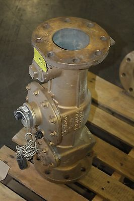 New Sensus 4 W-1000s Water Meter Brass