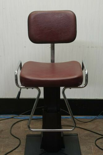Reliance 2000 Laser Exam Chair - Ophthalmic