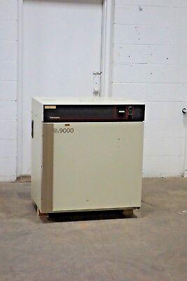 Barnstead Thermolyne Ov-47515 Laboratory Oven Series 9000