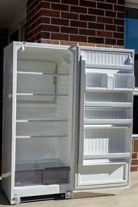 Hoover Refrigerator 300L