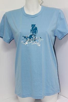 System Of A Down ** * T-Shirt Gr. XL ** Girls *