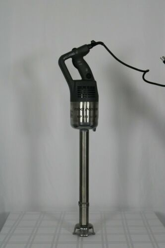 """*Open Box* Robot Coupe MP 450 Turbo 18"""" Immersion Blender"""