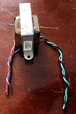 Fender Blues Junior Output Transformer B-049969