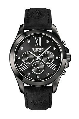 VERSUS VERSACE WATCH (GENUINE)