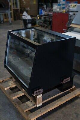 Master-bilt Rtc-36 Drop-in Refrigerated Merchandiser - Open Box