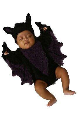 Princess Paradise Blaine das Fledermaus Tiere Kleinkinder Baby Halloween Kostüm