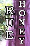Rue Honey