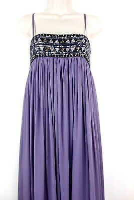 Marc Bouwer Gown Designer Maxi Dress  for sale  Shipping to Nigeria