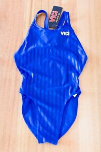 VICI Womens Racer Togs, Women's Size 10 - BNWT