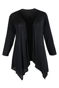 Ebay Uk Black Cardigans - Cashmere Sweater England