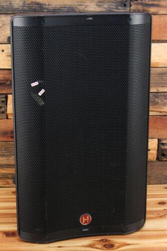 "Harbinger VARI V2315 15"""" Powered Speaker with Bluetooth Bla"