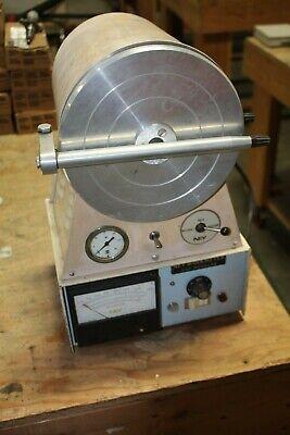 Ney-barkmeyer 650 Modular Porcelain Oven