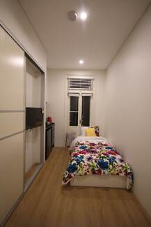 New & Clean Single Room In Ultimo Ultimo Inner Sydney Preview