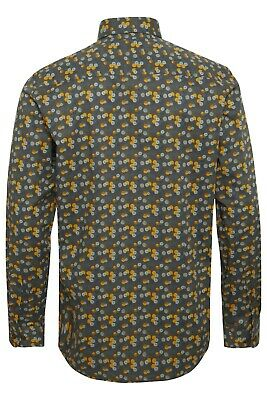 Matinique® Trostol Circular Print Shirt/Arrowwood - Large AW20 Sale