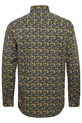 Matinique® Trostol Circular Print Shirt/Arrowwood - Medium Sale AW20
