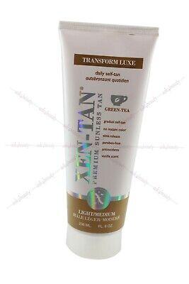 XEN-TAN Transform Luxe Daily Self-Tan
