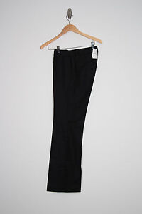 J.Crew 1035 Trouser in Super 120s