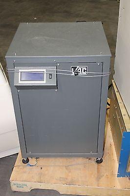 Vac Vacuum Atmospheres Company Omni Purifier Part 102493