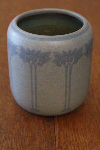 "4.5"" grey decorated marblehead"