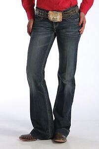 Women's Cruel Girl Jayley CB43154001 Trouser Relaxed Denim ...