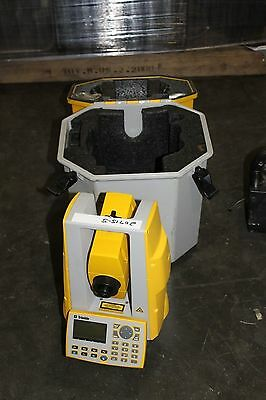 Trimble Tts500 Total Station 32800-02