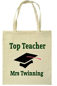 Personalised-Teachers-Teaching-Nursery-Assistant-Shopping-Bag-Term-End-Gifts