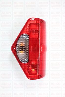 Jokon Rückleuchte Serie 2000 rechts Rücklicht Wohnmobil Caravan Schlussleuchte