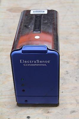 Combimatrix Electrasense Microarray Reader