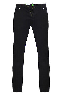 HUGO BOSS Hose Jeans  C-DELAWARE1  W36 L34  *NEU*  SLIM FIT STRETCH