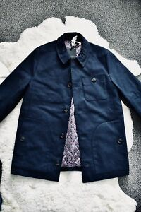Ted Baker - Men's Blazer/Jacket.  Brand New with tags
