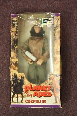 Hasbro Select Toys Planet of the Apes Cornelius Action Figure