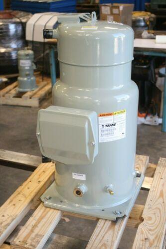 New Trane CSHA150K0FOA 3-D Scroll  Refrigeration Compressor 15 Ton 460V Item