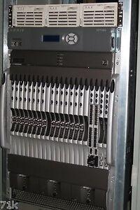 Arris-C4-DOCSIS-CMTS-3-0-Bundle-7x-16D-722014-7x-12U-710423-2x-RCM-722013-SCM2