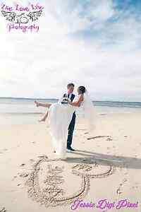 Professional Glamour & Wedding Photographer Newcastle Newcastle Area Preview