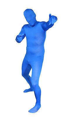 Morph Suits (RJ Adults Morph Body Suits)