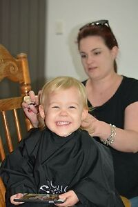 Looking for Meagan (or Megan) the hairdresser from Wynnum plaza? Springwood Logan Area Preview