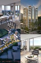 Apartments for sale Kellyville Ridge Blacktown Area Preview