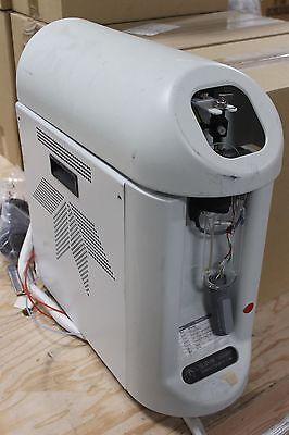 Teledynetekmar Stratum Purge Trap Model 14-9800-100