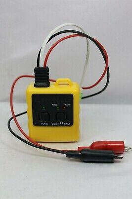 Klein Tool Tone Cube Tone Generator