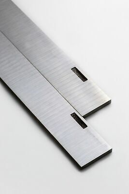 260x20x3mm Planer Blades For Dewalt Dw50 Dw27300 Dw1150 Dw511 Dw7333