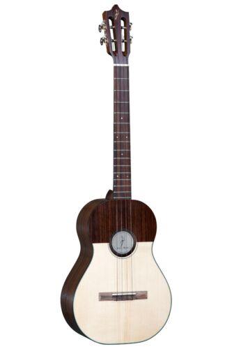 Cuatro Venezolano Ideal Music  Venezuelan Folk Music